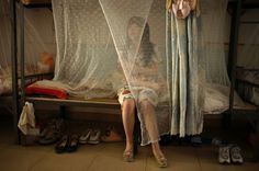 Photojournalism by David Butow #inspiration #photojournalism #photography