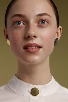 #earrings #jewelry #jewellery by Pola Zag