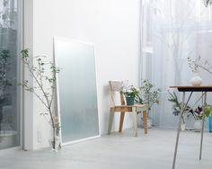 B U I L D #interior #design
