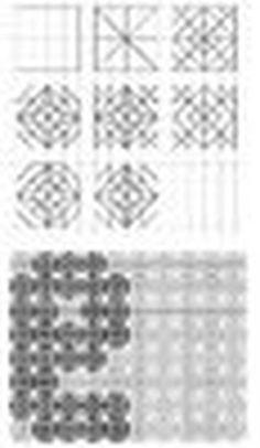 3deep :: 네이버 블로그 #grid #type #3deep #design