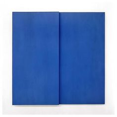 Ellsworth Kelly - Selected Works - Matthew Marks Gallery #colour #conceptual #minimal #art
