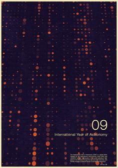 simon_page_48.jpg 600 × 849 pixels