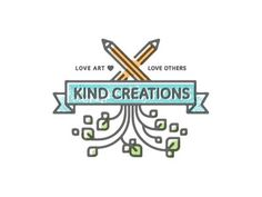 Kind creations #tree