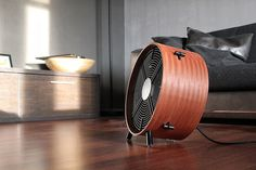 THE FRESH COLLECTIVE #fan