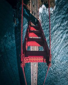 Stunning Aerial Photography by Henry Do