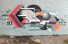 roids msk graffiti #graffiti #msk #roids