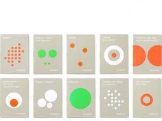 BVD Skandia #print #apotek #color #circles #bvd