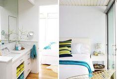 Interior Photography by Sandra Johnson