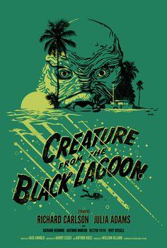 creature_blackLagoon.gif