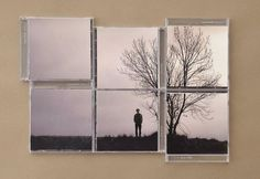 -Enserio #cover #case #cd