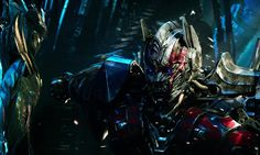 Transformers The Last Knight17025 Wallpapers Hd – WallpapersBae
