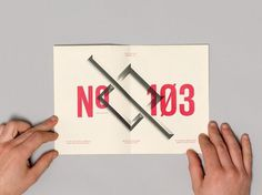 Tomas Shanahan #design #graphic