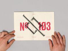 Tomas Shanahan #design #graphic