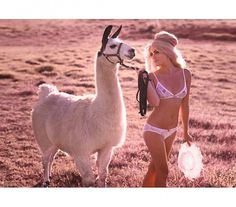 luxury vintage inspired swimwear by Jemma Jube #jemma #lama #jube #girl