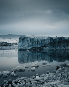 Cinematic Travel and Landscape Photography by Paul Watson