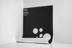 This Studio: Homage Hofmann