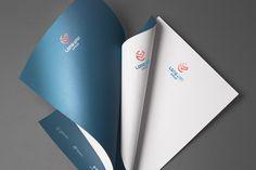 #letter head, #stationary design, #brand identity, #jimmi tuan, #bratus, #vietnam, #branding agency vietnam
