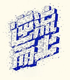 """CHENGYU VISUALIZED,"" an EDGE Creative Collective exhibition of chinese idiomatic expressions @ HYATT ANDAZ in shanghai /// NeochaEDGE / #chinese #typography"