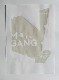 #screenprint #monnijungle #printakingmoneygang #expo #gezeever #antwerp