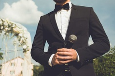 It's an honor to be the best man or maid of honor at the wedding of those you love. This leaves you with the duty of helping to make arrangements for the bachelorette and/or bachelor's party, the wedding, the after party, and even some events in between.