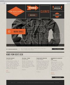 FFFFOUND! #website