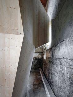 constrution concrete