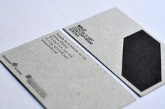 bolit02 #card #design #graphic #material