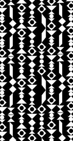 SUZANNE CLEO ANTONELLI #geometric