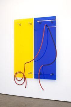Evan Robarts | PICDIT #painting #art