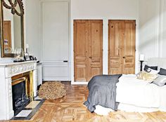 sfgirl boulicaut6 #interior #design #decor #deco #decoration