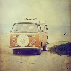 Design*Sponge » Blog Archive » the sound of your morning: beach tunes