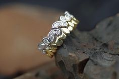 Dot The Jewellers #ring