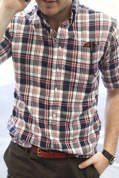 tumblr_lgnqz3i8tR1qh9gm7o1_500.jpg (466×700) #shirt