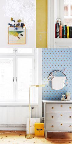 amanda rodriguez styling details #interior #design #decor #deco #decoration