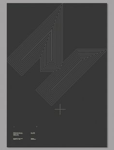 gogolab #design #graphic #poster