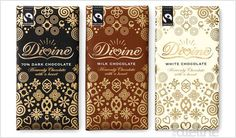 Packaging Designs For Inspiration #packaging