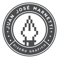 logo-34e7f8b.jpg (609×609)