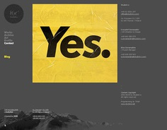StudioKxx on Behance