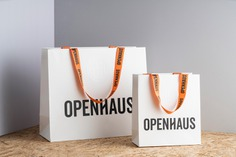 OPENHAUS on Behance