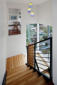 Magnolia Remodel David Vandervort Architects 5