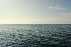 Isusko / Thailand #photo #sea #relax