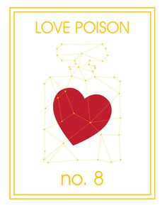 Love poison #heart #joao #love #poison