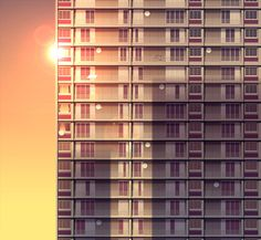 Réflexions faites on Behance #house #blocks