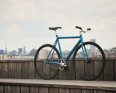 The 2010 Cycle EXIF Top 10 #bike