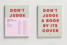 ::: Toko. Concept. Design. ::: +61 (0)4 136 133 81 ::: #cover #book