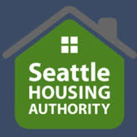 Image result for Housing Authority Logos