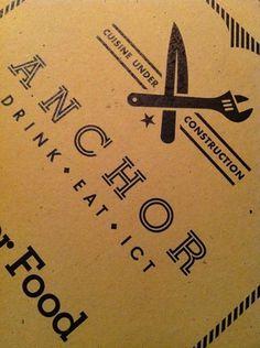 The Anchor\'s Photos - Wall Photos