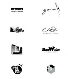 Logotypes®/Branding