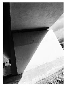#blackandwhite PHOTOGRAPHIE © [ catrin mackowski ]