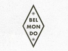 Belmondohttp://designspiration.net/image/4047723066926/# #kovacs #laszlo
